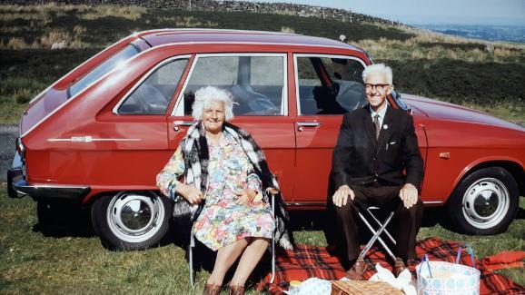 rencontres des gars dans leurs années 50 M6 les reines du shopping Speed Dating