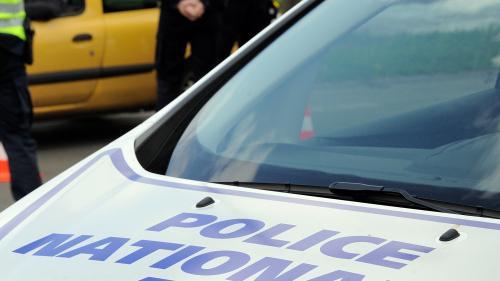 Pas-de-Calais : les parents d'une fillette hospitalisée après un accident de la route ont pris la fuite