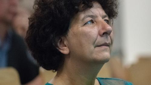 Frédérique Vidal annonce une revalorisation de 46 millions d'euros pour les étudiants boursiers