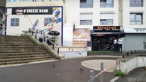 Seine-Saint-Denis: le meurtrier du serveur d'un restaurant de Noisy-le-Grand a été interpellé