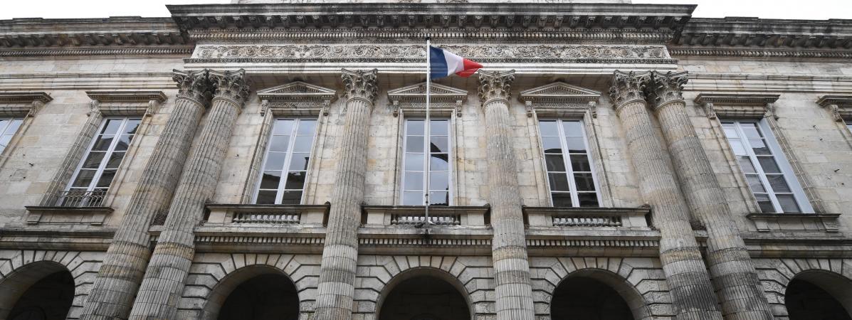 """Charente-Maritime : un médecin soupçonné de viols sur des mineurs, """"des choses absolument abominables"""" retr..."""