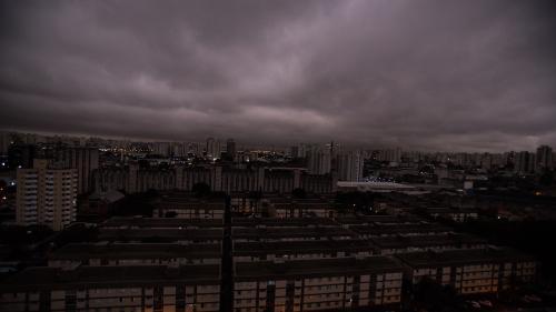 VIDEO. Brésil : la forêt amazonienne brûle, Jair Bolsonaro pointé du doigt