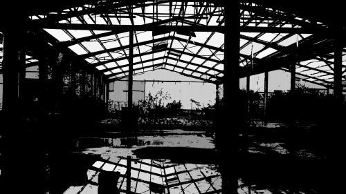 ENQUETE FRANCEINFO. Ces entreprises qui polluent, ferment et abandonnent tout derrière elles