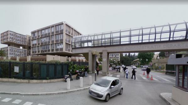 Alpes-Maritimes : interné de force par le préfet, un fonctionnaire est relâché par la justice, le parquet fait appel de la décision