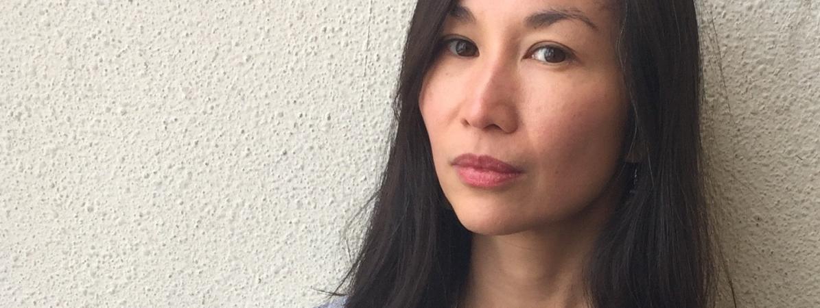 """Avec """"L'imprudence"""", son premier roman, la scénariste de BD Loo Hui Phang plonge dans ses racines"""