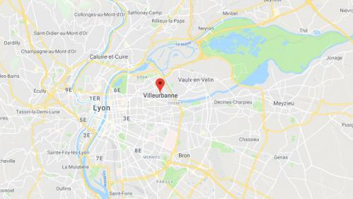 INFO FRANCEINFO. Rhône: un homme interpellé pour vol de matériel vidéo à l'université Lyon1, un arsenal découvert chez lui