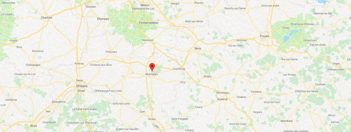 Loiret : une enquête préliminaire ouverte pour prise illégale d'intérêts à l'agglomération de Montargis