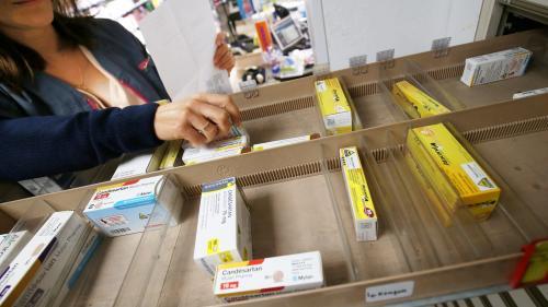 L'article à lire pour comprendre la pénurie de médicaments qui inquiète patients, médecins et pharmaciens