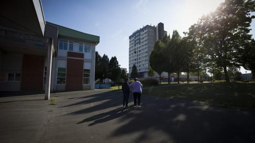 Pas-de-Calais : un maire reloge tous les habitants d'une tour HLM à cause de la délinquance