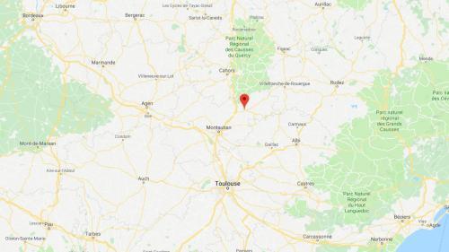 Tarn-et-Garonne : un maire menacé de mort pour avoir accueilli des familles yézidies, une enquête ouverte
