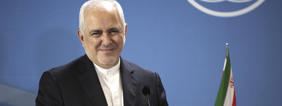Iran site de rencontre du gouvernement