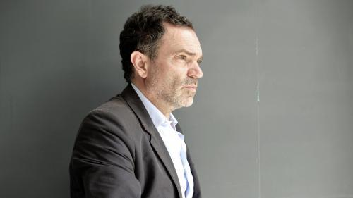 """Comment la sortie du roman """"Orléans"""" a conduit la famille de Yann Moix à se déchirer en public"""