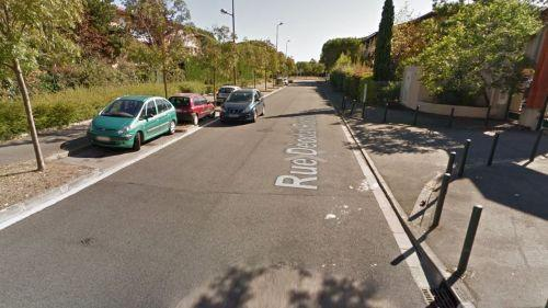 Toulouse : une femme tuée à coups de couteau, son compagnon interpellé