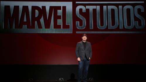 Black Panther II, Kit Harington, She-Hulk : les promesses cinématographiques de l'univers Marvel