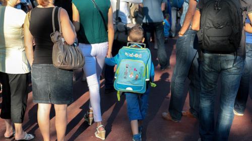 Rentrée : instruction obligatoire à 3 ans et classes à 14 élèves, des mesures pas toujours faciles à mettre en œuvre