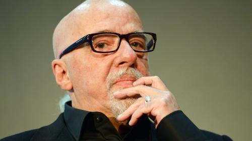 VIDEO. Amazonie : l'écrivain brésilien Paulo Coelho demande pardon à la France après les propos de Jair Bolsonaro