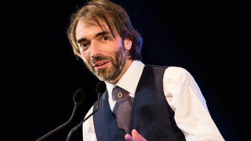Cédric Villani annoncera sa candidature à la mairie de Paris la semaine prochaine