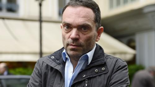 """Que vaut sur le plan littéraire """"Orléans"""", le roman de Yann Moix qui défraie la chronique ?"""