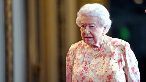 DIRECT. Brexit : la reine Elizabeth II donne son accord à Boris Johnson pour suspendre le Parlement