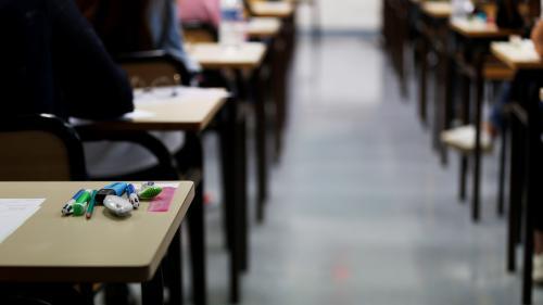 Rentrée 2019 : quelles sont les principales mesures annoncées par Jean-Michel Blanquer pour lutter contre les violences scolaires?