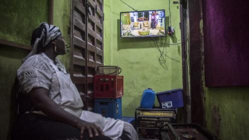 Canal, Netflix, StarTimes... Pourquoi se ruent-ils tous vers Nollywood ?