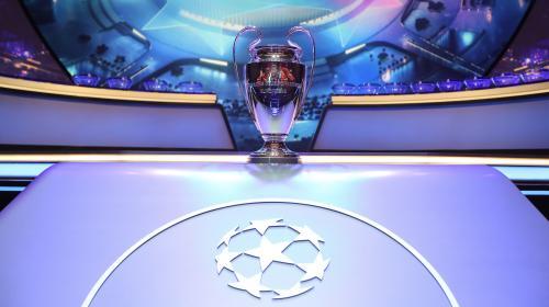 Ligue des champions : le PSG dans le groupe du Real Madrid, Lille avec Chelsea, Lyon évite le pire