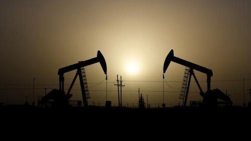 Climat : l'administration Trump veut supprimer les limites légales de fuites de méthane, puissant gaz à effet de serre