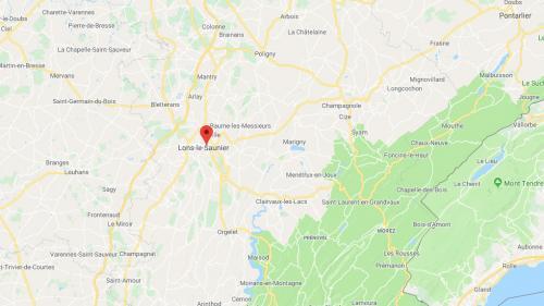 Mort mystérieuse d'un jeune homme de 20ans dans le Jura: les parents portent plainte pour non-assistance à personne en danger