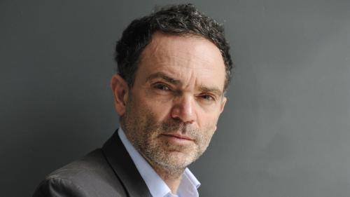 """""""Il existe toujours un mythe de l'exception littéraire"""" : accusé d'antisémitisme, Yann Moix bénéficie-t-il d'une certaine clémence?"""
