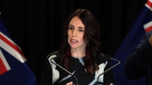 Rougeole : la Nouvelle-Zélande appelle les voyageurs à se faire vacciner avant de se rendre à Auckland