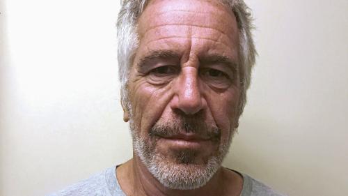 Affaire Epstein : la mystérieuse visite de l'appartement français du millionnaire après sa mort