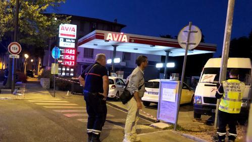 Var : cinq suspects arrêtés et présentés à un juge dans l'enquête sur la fusillade qui avait fait trois morts à Ollioules