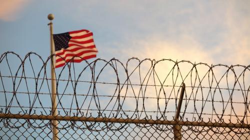 Le procès des accusés du 11-septembre débutera en 2021