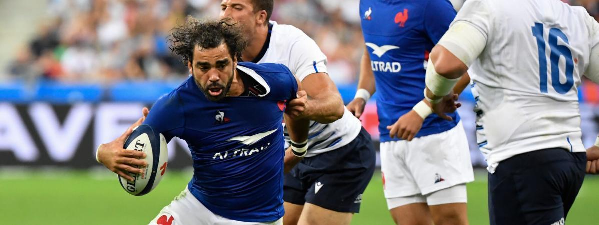 Rugby rencontres Royaume-Uni Jennifer Lawrence Bradley Cooper datant 2014