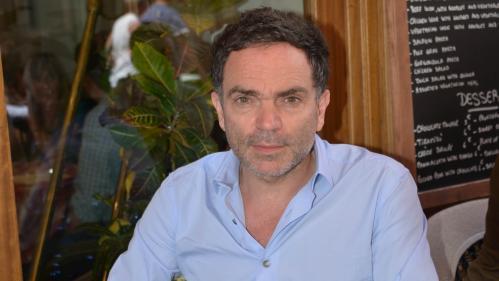 L'éditeur de Yann Moix était informé depuis 2007 de ses dessins antisémites