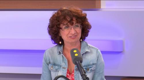 """Augmentation du salaire des enseignants de 300 euros : """"C'est une petite entourloupe"""""""