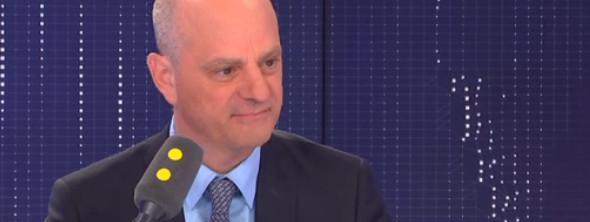 """Municipales 2020 : Thierry Solère se dit """"très favorable à ce que tous les ministres se frottent au suffrag..."""