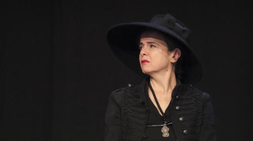 """Première sélection du Goncourt 2019 : Amélie Nothomb en lice avec """"Soif"""", Yann Moix absent"""