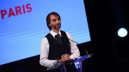 Municipales : comment Cédric Villani va annoncer sa candidature à la mairie de Paris