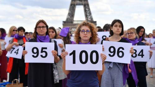 Le gouvernement a-t-il tenu sa promesse de créer 240 places d'hébergement pendant l'été pour les femmes victimes de violences conjugales ?