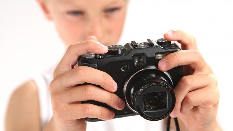 franceinfo junior  comment prendre une bonne photo