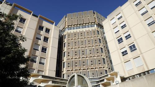 """Septuagénaire retrouvé mort dans un hôpital à Marseille : """"Il faut aller au bout de cette affaire et comprendre ce qu'il s'est passé"""""""