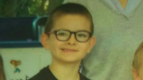 Finistère : un enfant de 8 ans recherché, la gendarmerie lance un appel à témoins