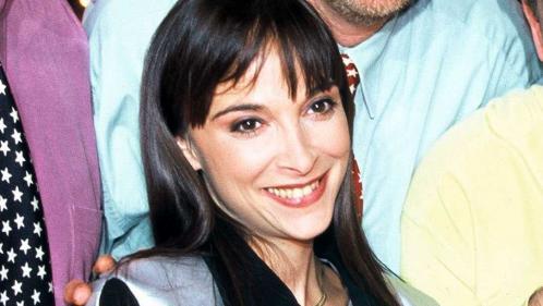"""Ariane, l'animatrice du """"Club Dorothée"""", est morte à l'âge de 61 ans"""