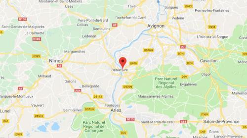 INFO FRANCEINFO. Un homme de 38 ans meurt après son interpellation à Tarascon, l'IGPN saisie