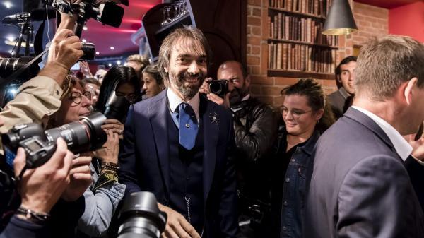 A Paris, Cédric Villani veut taxer les résidences secondaires à 100%