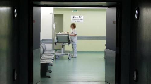 VIDEO. Les aides médicales aux migrants dans le viseur de l'exécutif