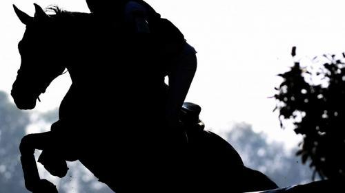Orne : une jeune cavalière française meurt lors d'un concours complet au haras du Pin