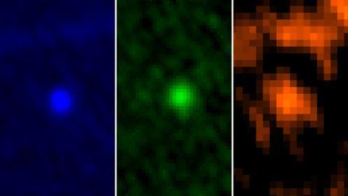 L'astéroïde Apophis menace-t-il réellement de frapper la Terre en 2029 ?