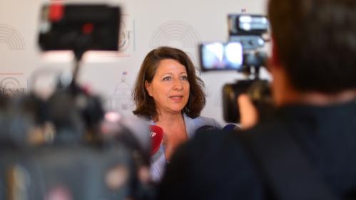 DIRECT. Grève aux urgences : la ministre de la Santé dévoile de nouvelles mesures pour tenter de mettre fin à la crise